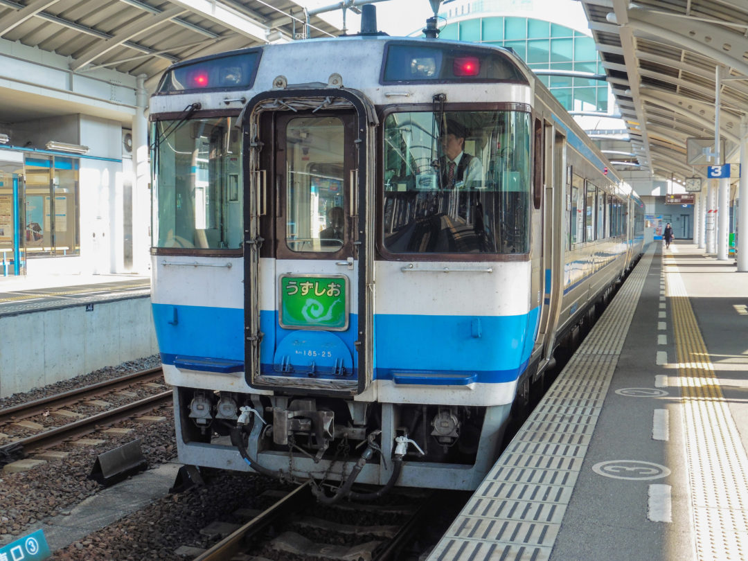 P1040041-1