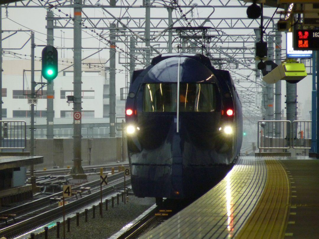 P1150107