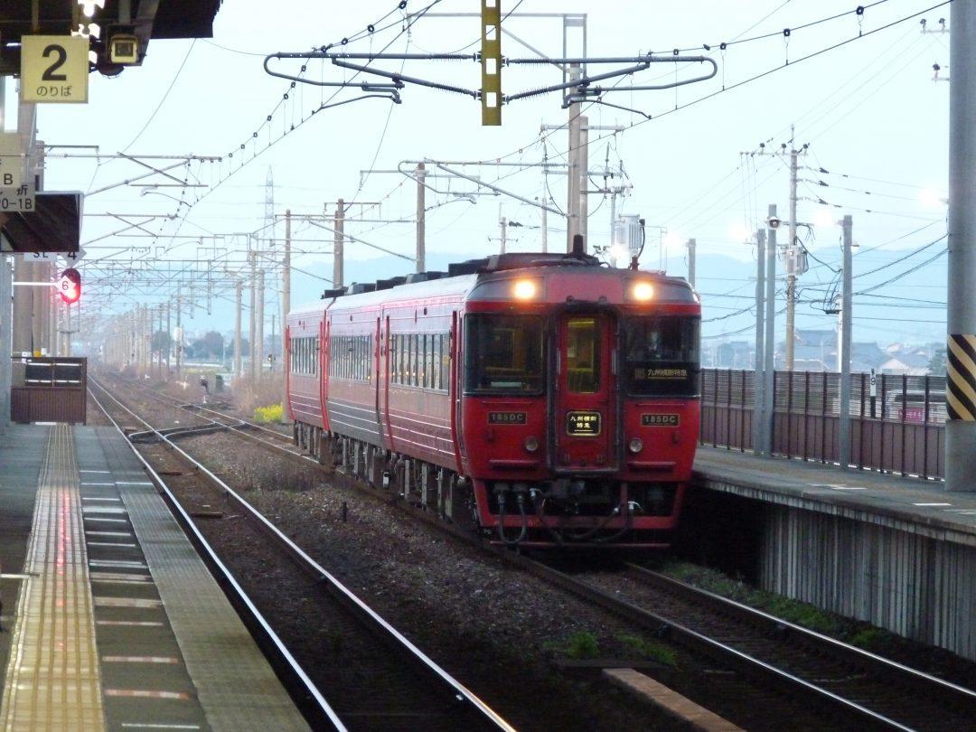 P1150427