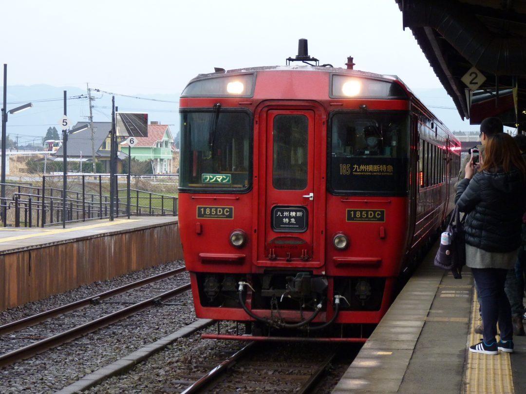 P1150493