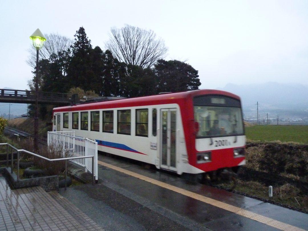 P1150507