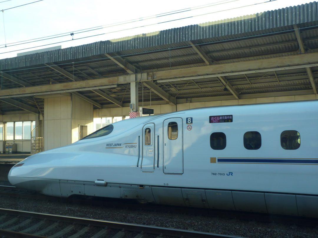 P1150661