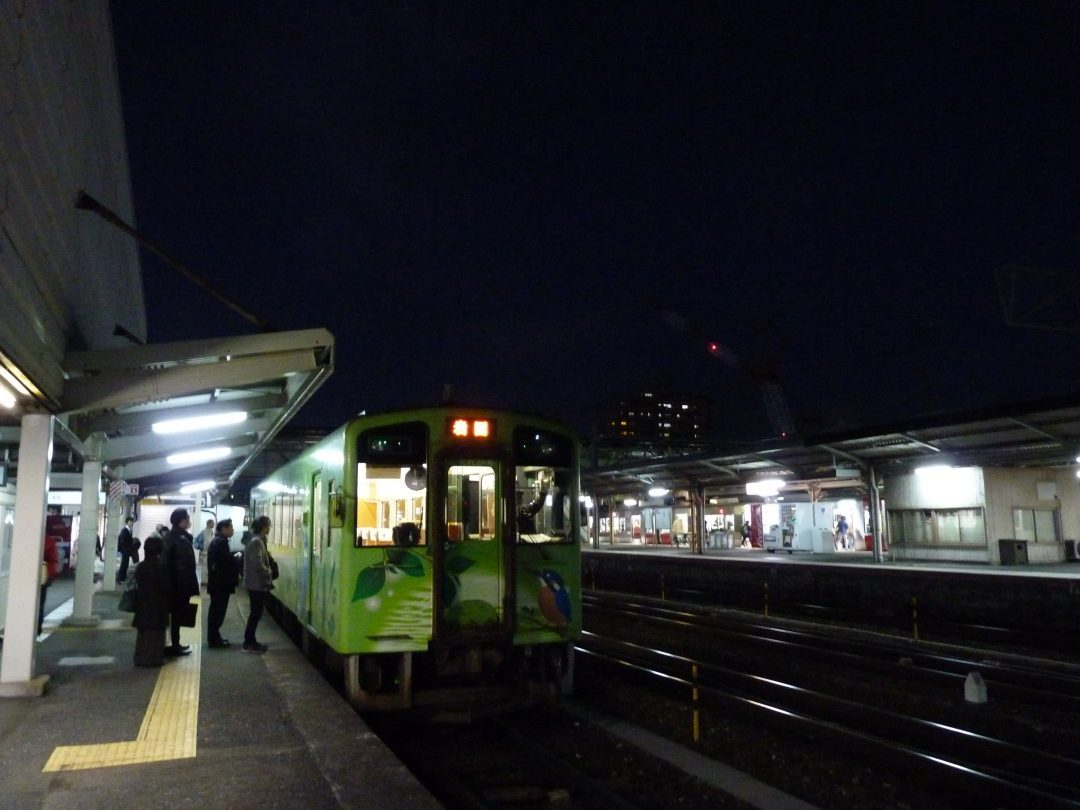 P1150702