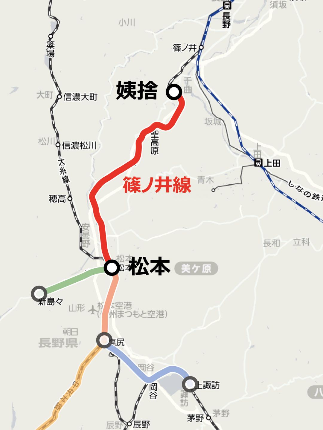 obasute-01