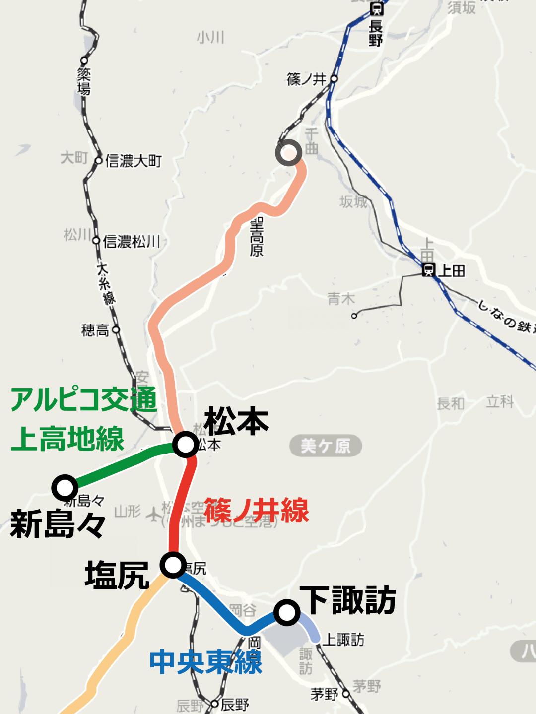 shimosuwa-01
